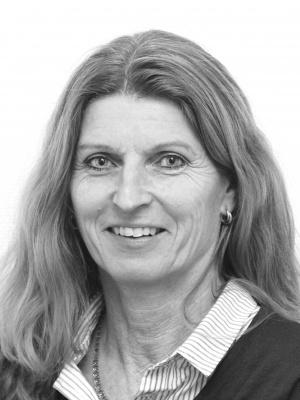 Elinor  Uppgren