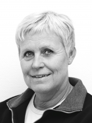 Anette  Einarsson