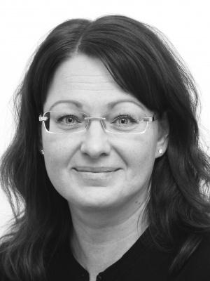 Anna Edling
