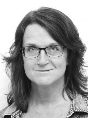 Anneli Åberg