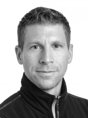 Claes  Arvidsson
