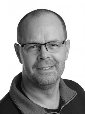 Dan  Andersson