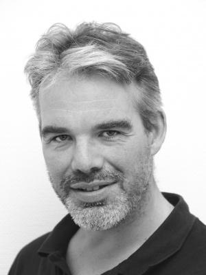 Hans Molin