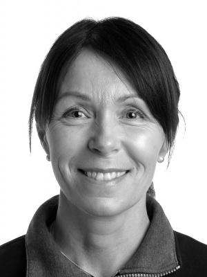 Helena Norlin