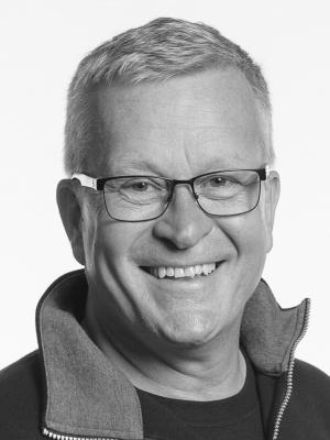 Kalle Wallbom