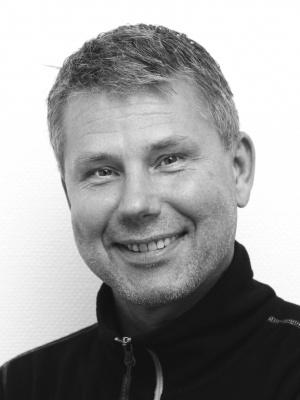 Nicklas  Löf