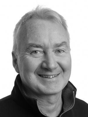 Örjan  Karlsson