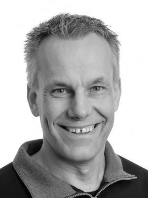 Staffan Tällberg